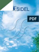 Folder Istituzionale SIDEL