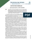 RD 127-2014 - FP Básica