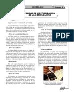 Contabilidad - 1erS_3Semana - MDP