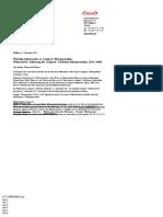 44439_Hexoprenalin+Tabletten_DHPC_final_D_20131213