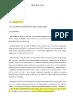 Job_Motivation_Template.docx