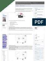 3GPP Long Term Evolution (LTE)_ Voice Solutions in LTE