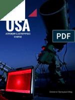 USAAO 2015 (Second Round)