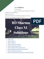 mathematics class 9 rd sharma textbook physics mathematics