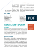 CHAPTER_3_Adjusting_the_accounts.pdf