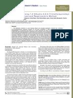 wastewater-containing-1-2-dihydro-2-2-4-trimethylquinoleyn-treated-by-electrolysis-and-respirometric-method-2157-7587.1000101.pdf
