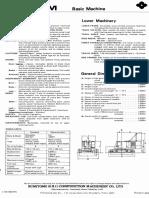 Sumitomo LS-118RM.pdf