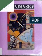 Kandinsky Cameo (Great Modern Masters)_R.pdf