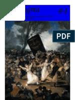 Paradigma 4 Edicion Sin Editar