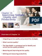 Lovelock_PPT_Chapter_14.ppt