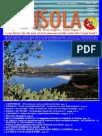 L'ISOLA 01_2014