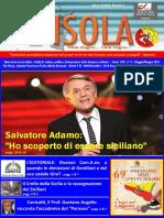 L'ISOLA 03_2015