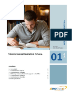 01 Metodologia Cientifica (1)