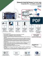 UCP.pdf