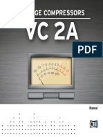 VC 2A Manual English