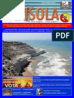 L'ISOLA 02_2016