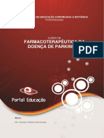 04 Farmaterapeutica Parkinson