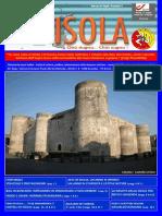 L'ISOLA 01_16