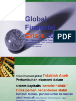 krisis-finansial-global.ppt
