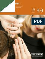 POL2320 SSU Hairdresser 180614 Web