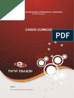 09_casos_clínicos