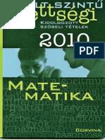 Matek_emelt