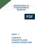 Trans Sys Chap01