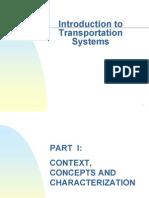 Trans Sys Chap02
