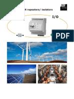 Brochure HD67701-HD67702 ENG