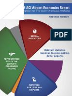 2015 ACI Airport Economics Report_Preview_FINAL_WEB