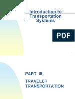Trans Sys Chap26