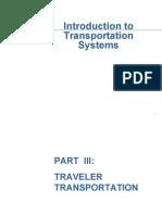 Trans Sys Chap28