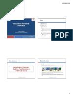 CMMI- VStudent-2013-2014 [Mode de Compatibilité]