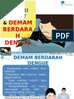 Dbd 2015 New