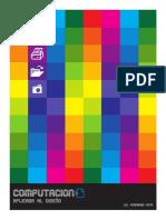 textoComputacion.pdf