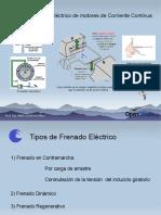 T11-FrenadoElectricoMotorDerivacion.pdf