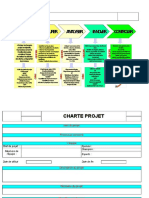 Template 6sigma Phase D Definir
