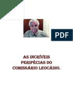 O Comissário Leocádio