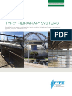 Fyfe Corporate Brochure