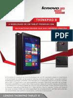 TP8-panfleto