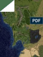 Third-Age-Map-2