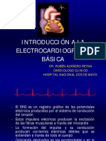 EKG Basico