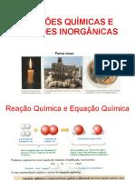 Quimifarm Aula11 Reacoes Quimicas 2012 i