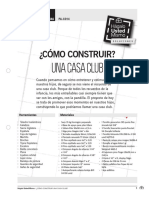 Pa-co14_como Construir Una Casa Club