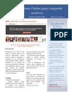 Aplicaciones_compartir-archivos