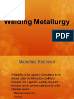 8welding Metallurgy