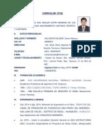 CV-2014-OHSS