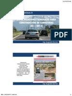 02.00 ESPECIFICACIONES GENERALES PARA CONSTRUCCIÓN DE CARRETERAS.pdf