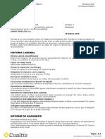201600924022.pdf