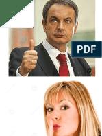 análisis de gestos.pptx